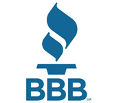 BBB Better Business Bureau